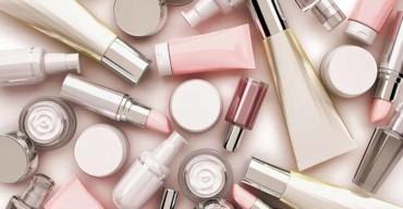 você sabe como funciona a logística de cosméticos?