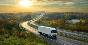 carga lotação e transporte dedicado: entenda as diferenças
