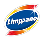 Limppano