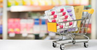 cuidados no transporte de medicamentos