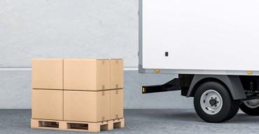 vantagens do transporte de carga lotação