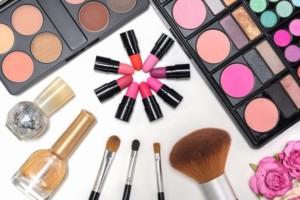 transporte e distribuição de cosméticos: contratação