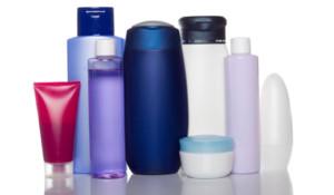 anvisa e transporte e distribuição de cosméticos