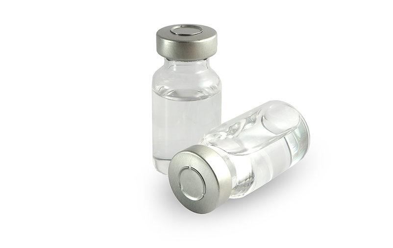 transporte de medicamentos refrigerados