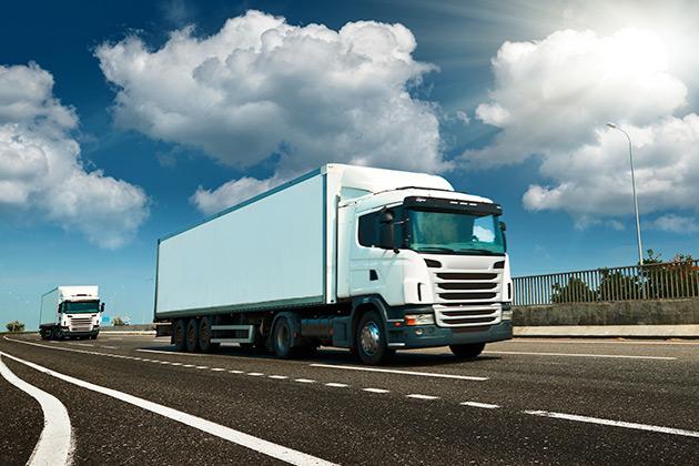 Gestão logística: entenda como ajuda a empresa