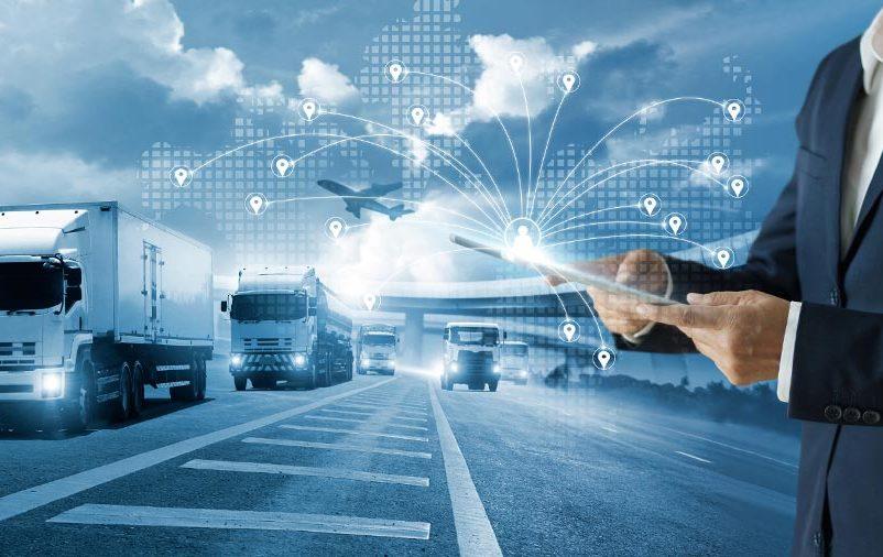 Entenda o que é gestão logística e a sua influência