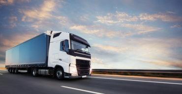Descubra 5 vantagens do transporte de cargas no Brasil